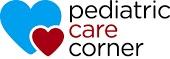 pediatric_corner