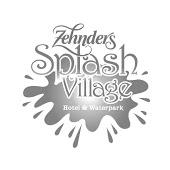 splash_village