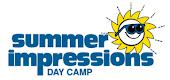 summer_impressions