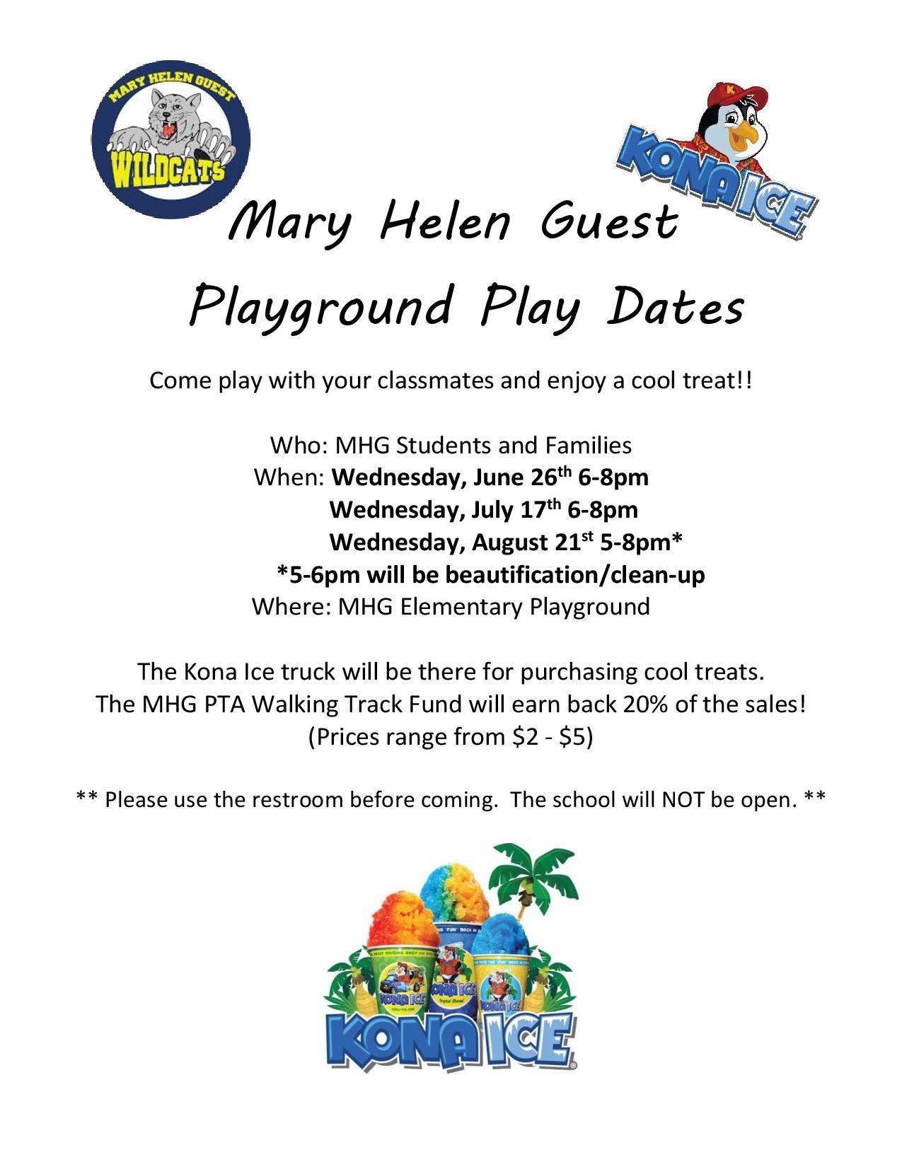 playground play dates 2019-page-001