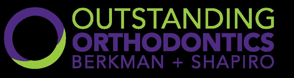 Berkman-and-Shapiro-Ortho-color-rectangular-logo
