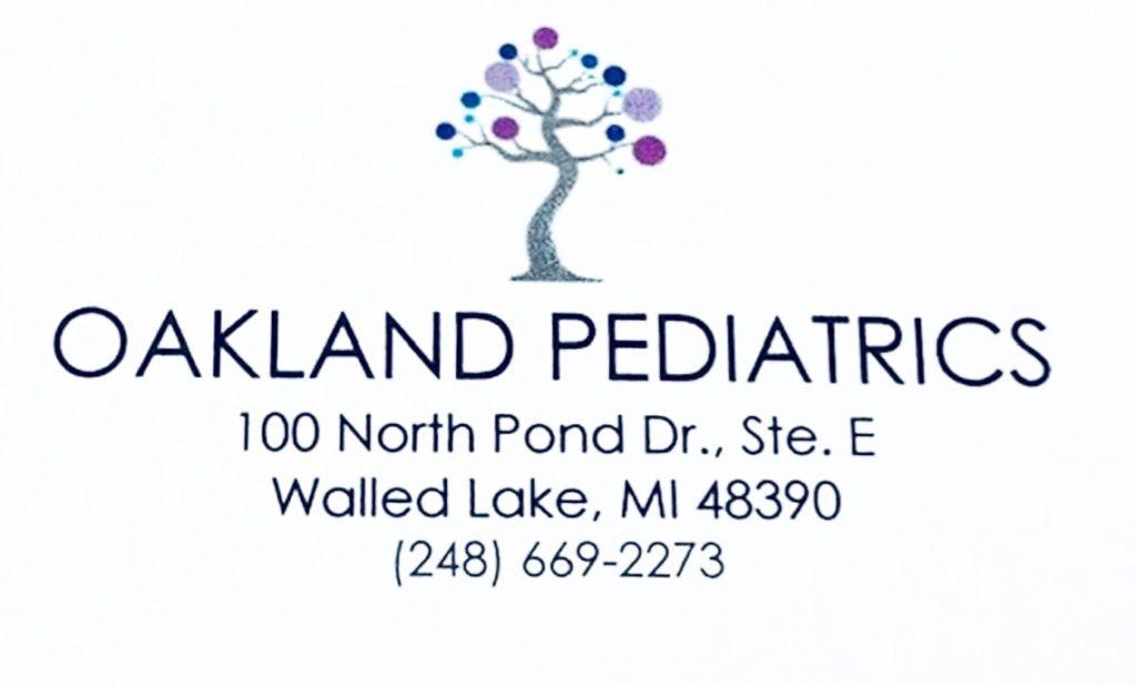 Pediatrics_Logo
