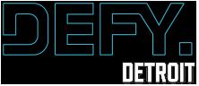 Defy-Detroit-Header-Logo