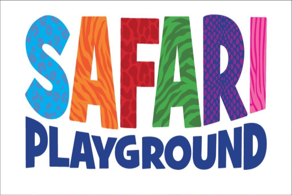 Safar_Playground