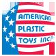 americanplastictoyslogosm-1